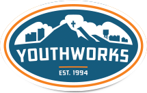 https://www.youthworks.com/wp-content/themes/youthworks_theme/library/images/logo.png