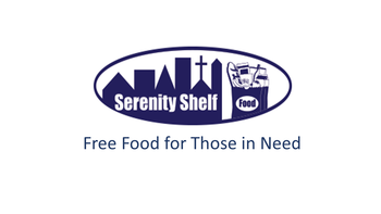 Free Food for Those in Need