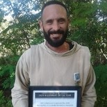 Friar Antonio: CBC Missionary of the Year!