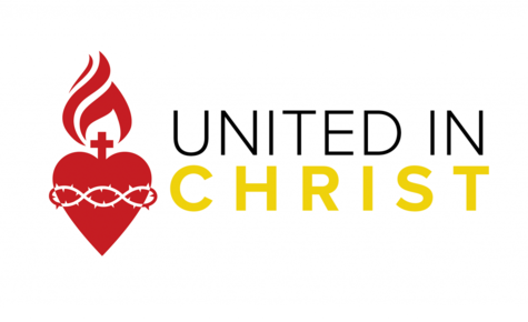 Archbishop Gomez, USCCB to lead Christ the King procession for unity