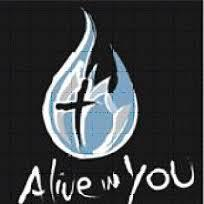 Alive In You Mission Trip - Knoxville, TN -July 6th - July 11th, 2021