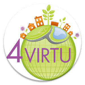 4Virtu Introduction