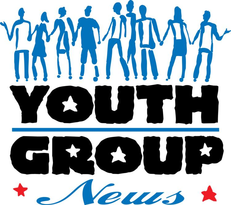 Jr. High AND High School Youth Group