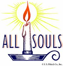 Mass for All Souls