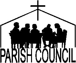 Parish Council Mtg.
