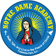 Notre Dame Academy