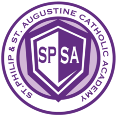 St. Philip and St. Augustine Catholic Academy