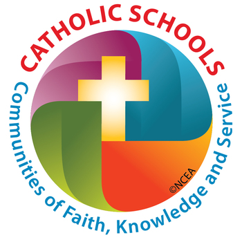 Catholic Schools Week begins