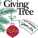 Advent Giving Gets Started November 24!