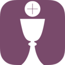 Living the Eucharist Starts This Week!