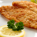 Friday Fish Bake is ON tonight, March 9!