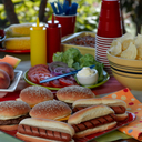 Summer Cookouts July 19 & August 15