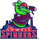 Lowell Spinners Outing August 17