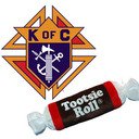Tootsie Roll Drive This Weekend