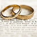 World Marriage Day February 16