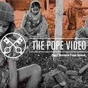 Pope Video for February-Human Trafficking