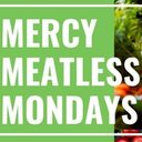 Sisters of Mercy Meatless Mondays