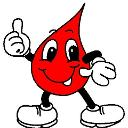 Community Blood Drive February 21
