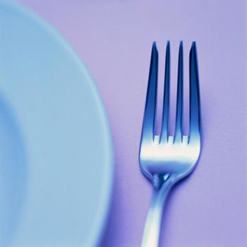 Lazarus House Meal Service September 16 Continuing as scheduled