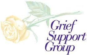 Grief Support Meetings