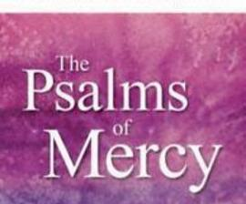 The Psalms: a Discussion Group