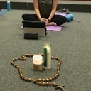 SoulCore with Tamara Baril to nourish body, mind and soul