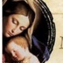Adult Study - Lectio Mary with Dr. Brant Pitre