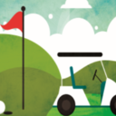 The Knights of Columbus Annual Golf Classic
