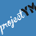Youth - Project YM