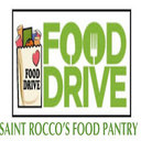 Donate Food for local food pantries!