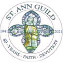 St. Ann Guild Annual Tricky Tray