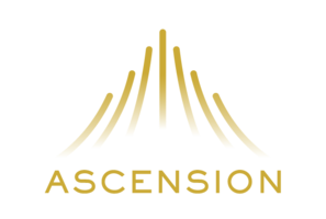 Best of Ascension Presents