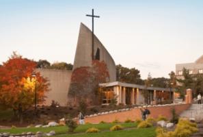 The Professors of Franciscan University of Steubenville