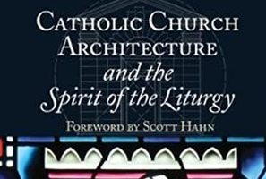 Architectural Theology - Liturgical Institute