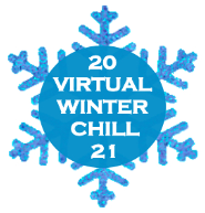 2021 Winter Chill goes VIRTUAL!!!