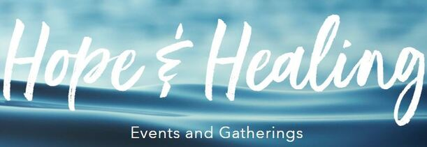 Hope and Healing Events with the Sisters of Life