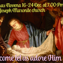 Christmas Novena Dec 16_24
