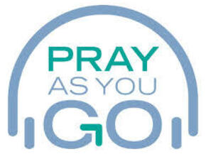 https://pray-as-you-go.org