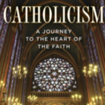 Catholicism Series Small Groups