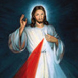 Thoughts on Divine Mercy