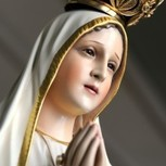 Live Rosary and Reflection