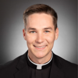 Welcome to Dcn. Peter Mlynarczyk
