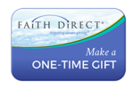 Faith Direct One-Time Gift