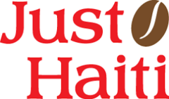 Just Haiti Logo