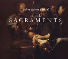 Sacraments Mini-Course