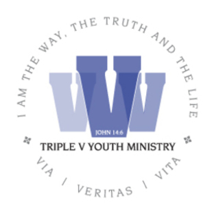Triple V Youth Ministry