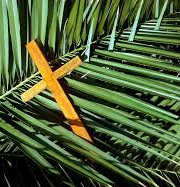 HOLY WEEK LITURGIES TO BE LIVE-STREAMED
