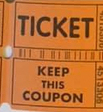 SUMMER RAFFLE 50/50 TICKETS NOW AVAILABLE
