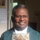 Rev. Peter Chinnappan