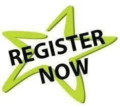 Registration for RE, RCIA & TYM